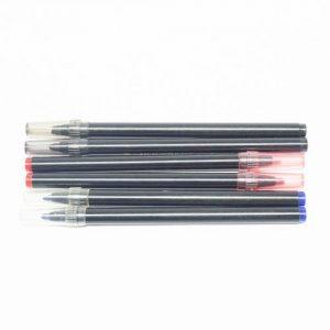 ST019 ปากกานิจิ NIJI STYLIST ขนาดหัว 3.5 สี ดำ,น้ำเงิน