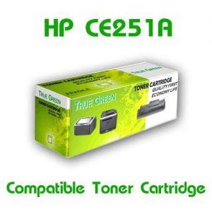 ตลับหมึกพิมพ์เลเซอร์ HP P3005 (Q7551A) เทียบเท่า