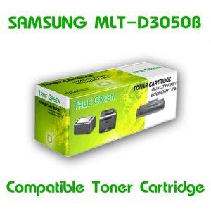 ตลับหมึกพิมพ์เลเซอร์ Samsung ML 3050ND/3051ND B (ML-D3050B) เทียบเท่า